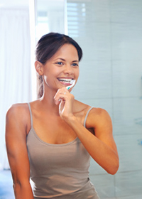 Do Different Teeth Need Different Oral Hygiene Practices?